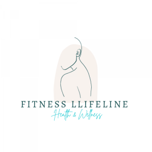 Fitness Llifeline Logo